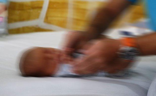 Tarlada tecavüzcü sapık kadına tecavüz ediyor  Maçka