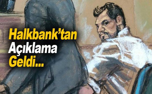 Image result for Mehmet Hakan Atilla