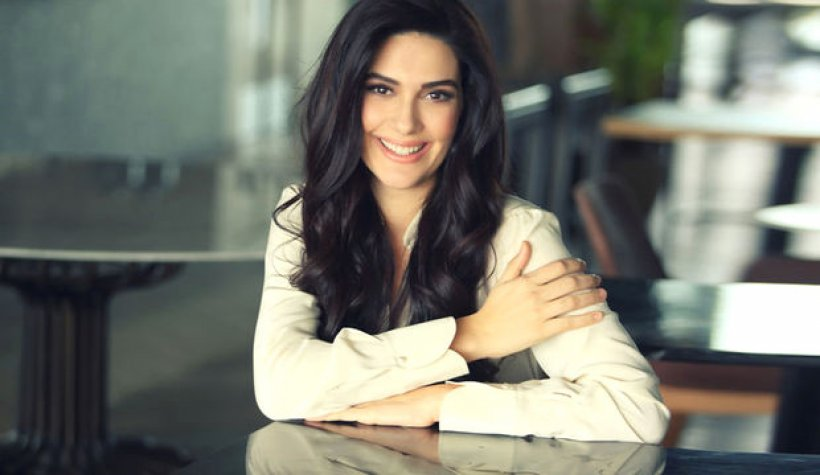 Image result for berguzar korel