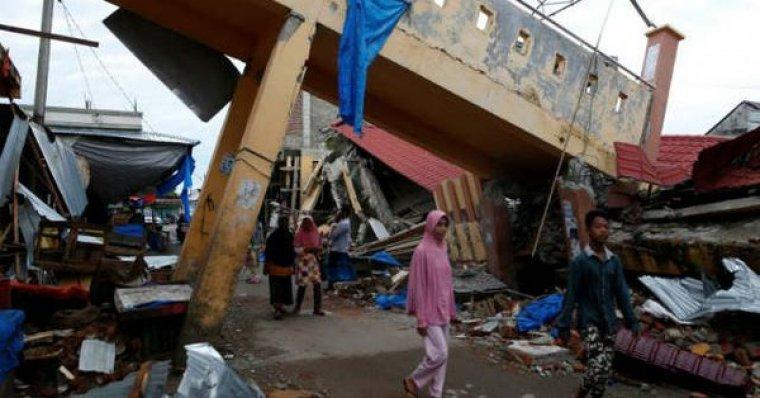 endonezya deprem ile ilgili görsel sonucu