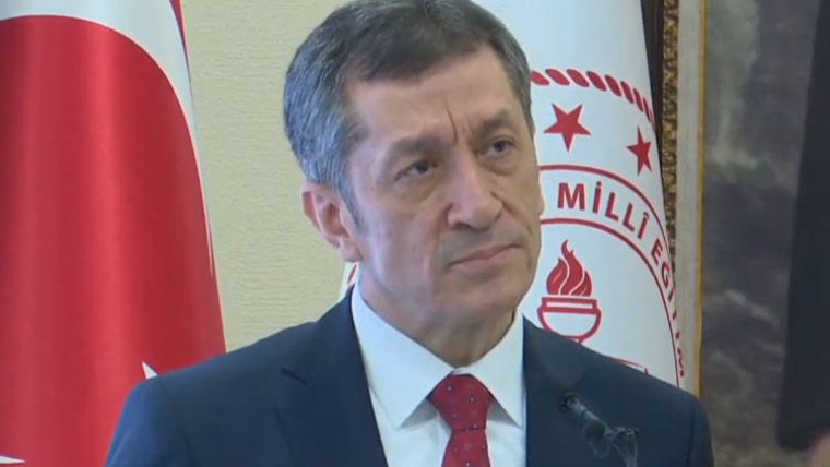 Son dakika: Milli Eğitim Bakanı Selçuk Açıkladı: İki Ara Tatil Daha geliyor