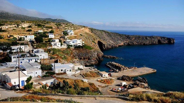 Yunanistan 19. adamızı da işgal ediyor. TSK'ya direktif verilmeli