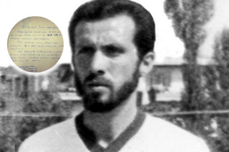 Erdoğan İETT'de meğer sakalı için değil 'özelden' gitmiş