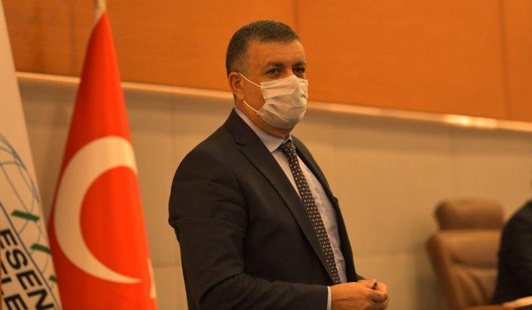 Kredileri AKP çekti, kredi borcunu CHP'li yönetim ödedi: Okulu kim yaptı?