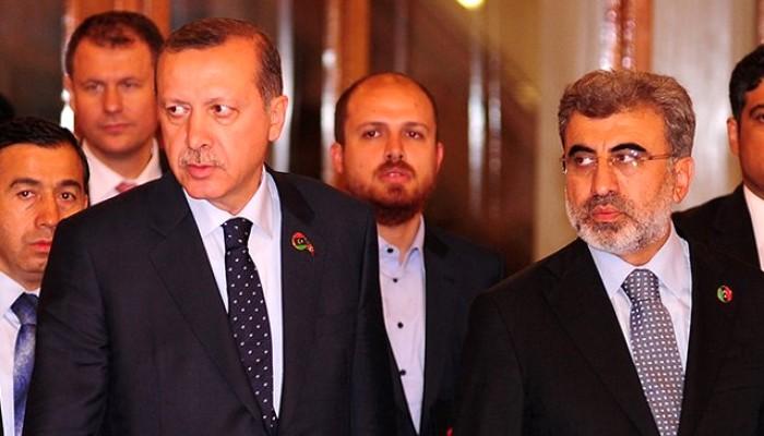 yeni-ses-kaydi-gizli-ortak-bilal-basbakan-erdogan