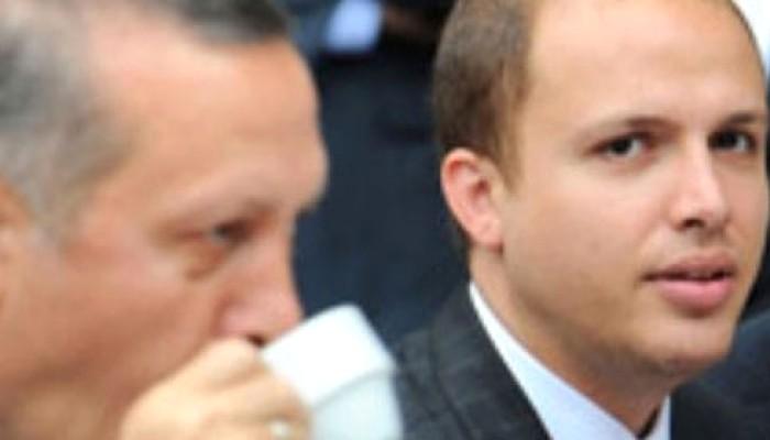basbakan-ve-bilal-erdogan-hakkinda-sok-telefon-gorusmeleri