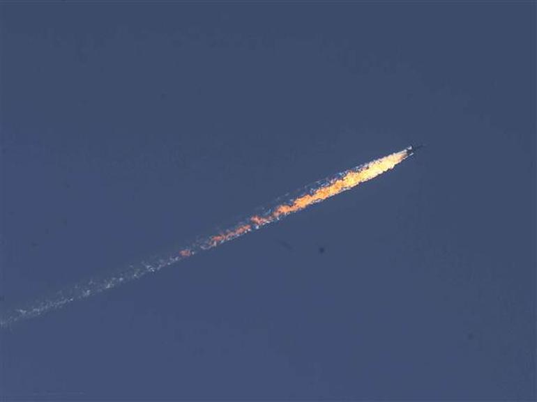 son-dakika-turk-f-16-lar-rus-savas-ucagini-vurdu