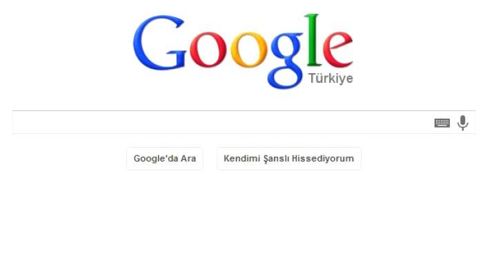 Как сделать фон вк свой гугл