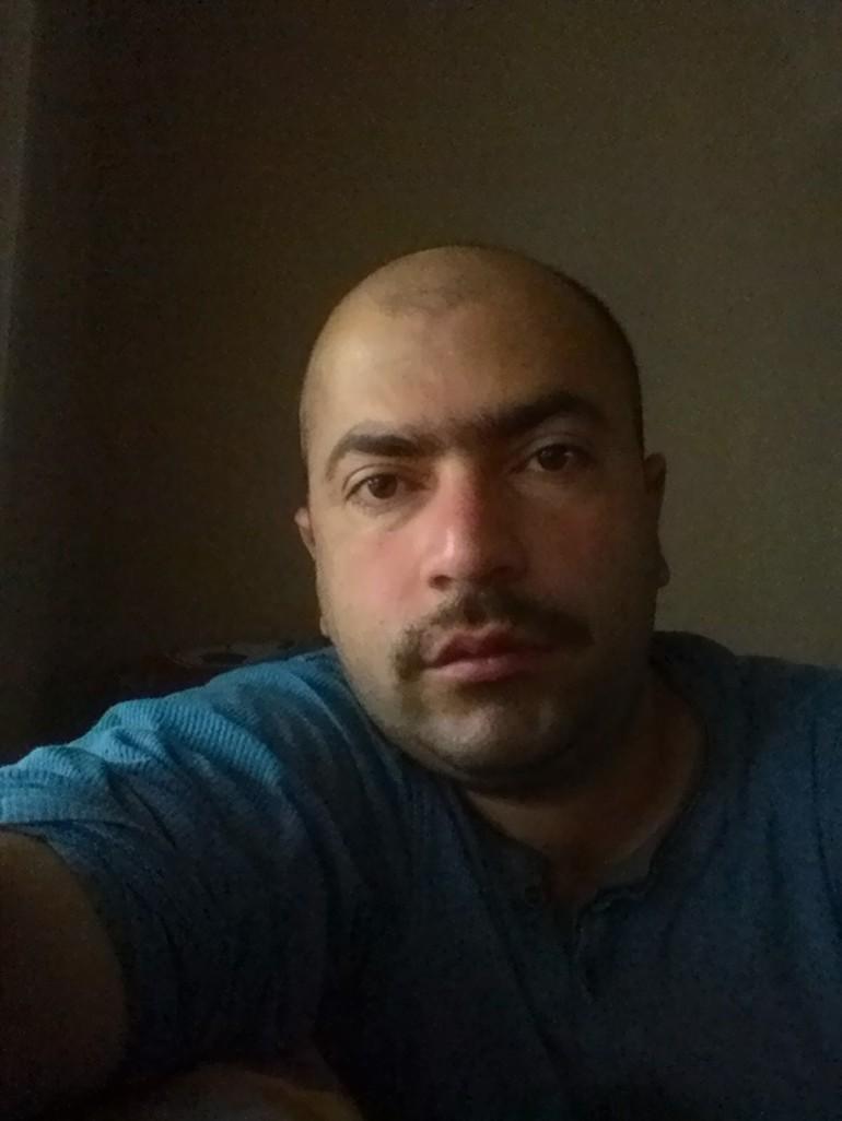Abdullah Çakıroğlu Şort Sapığı