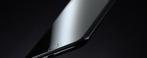 iPhone 7 Dış görünüm, İphone kaç renk