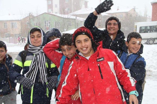 Hangi Okullar tatil 16 Aralık 2016